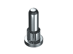 Z-Ray® Alignment Dowel