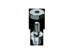 Z-Ray®压接对齐硬件