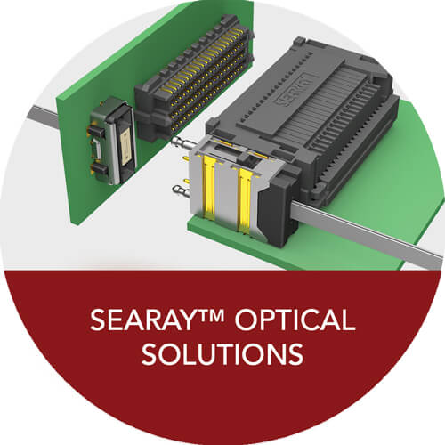 Searay™ Optical Solutions