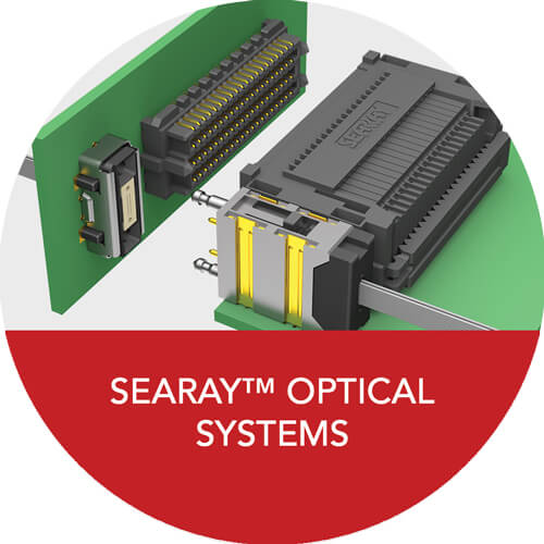 Searay™ Optical Systems
