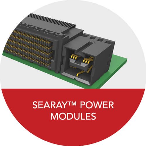 Searay™ Power Modules