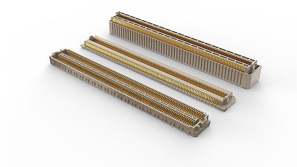 PCIe Gen 4/5和10 G/25 G