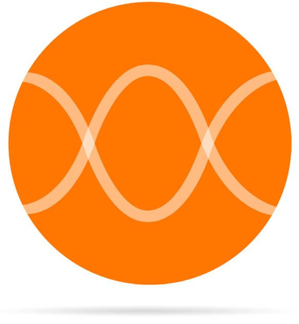 channelyzerロゴ