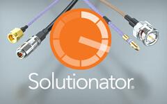 आरएफ Solutionator